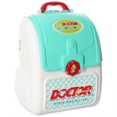 Доктор 008-965A