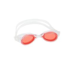 Bestway Очки для плавания 21052 (Красный)