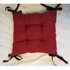 Подушка на стул, табурет