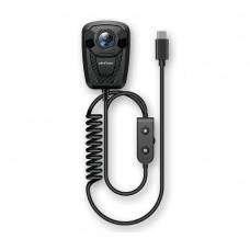 Камера ночного видения Ulefone 1080P. Type C