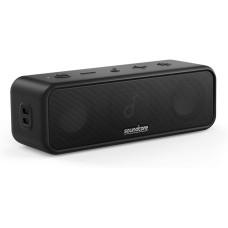 Колонка Anker Soundcore 3 black 16 Вт IPX7 Bluetooth 5.0