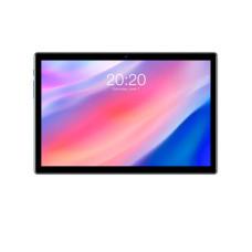 Teclast P20HD 4/64Gb grey 4G