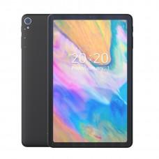 Alldocube iPlay 40 8/128Gb black 4G