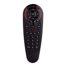 Беспроводная аэромышь VONTAR G30 с голосовым управлением для смарт ТВ приставок