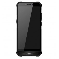 AGM A10 4/128Gb black