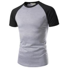 Мужская футболка, Размер S