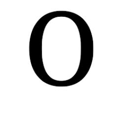 opto-c