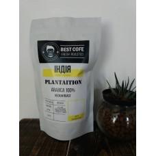Кофе Свежей обжарки Индия Plantation 100 г