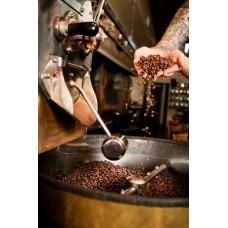 Кофе Свежей обжарки Мексика 100 г