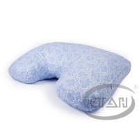 Подушка ортопедическая (большая)