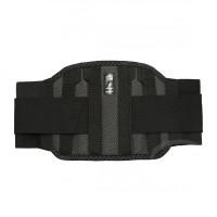Корсет ортопедический пояс для спины «Универсал»