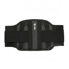 Корсет ортопедический пояс для спины