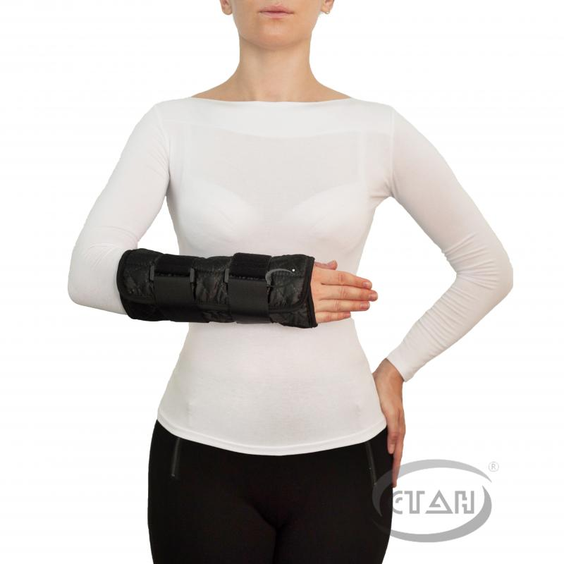 Ограничители суставов немеет рука после операции на плечевом суставе